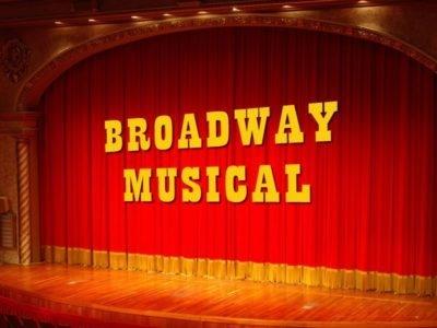 Ucf Academic Calendar Fall 2020.Announcing The 2020 Broadway Musical Boca Raton Christian School